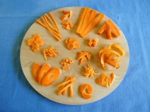 Karottenformen heller SAM_4781 8x6