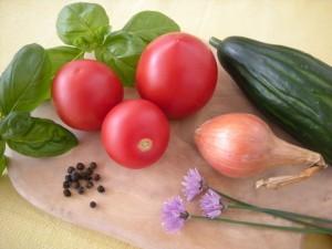 Tomat und Gemüse DSCN5277 8x6
